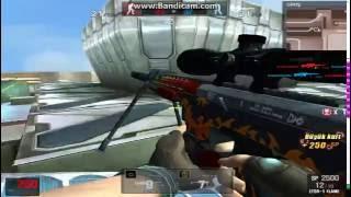 Kanal Açılış Videosu Wolfteam