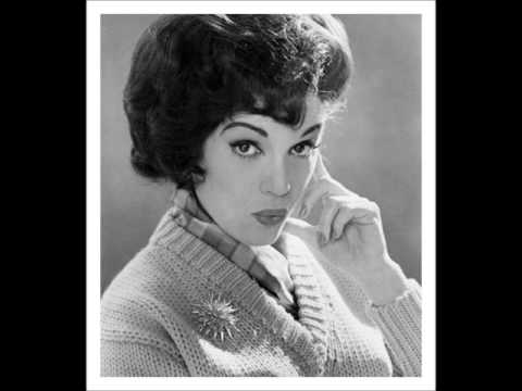 Among My Souvenirs by Connie Francis 1959