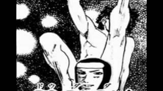 Konishi Katsuyuki nanka no sanagi