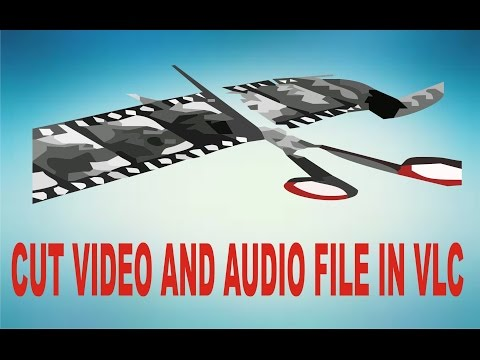 how-to-cut-video-or-mp3-files-in-vlc-player