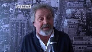 «FAVORITA LA CORSA A QUOTA 100 A DISCAPITO DEGLI ALTRI» | A3 NEWS Prima Edizione 28/03/2019