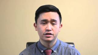 Is LASIK Right for Me? FAQs from TSO Spencer
