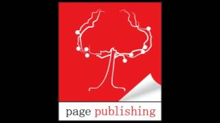 7 5 14- Page Publishing