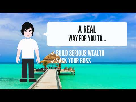 How to Make Money from Home in Guam - Make Money Online