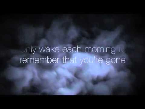 AURORA - Winter Bird (lyrics)