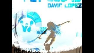 David Lopez - Fly sound (Original Mix)