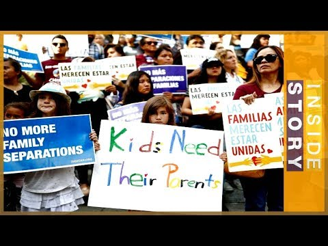 🇺🇸 Will the US reform immigration laws? | Inside Story