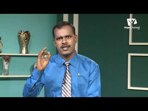04 Blessings in Obedience   Pr. P. Samuel Raju