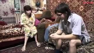 Украинские телешоу , лучшее №2