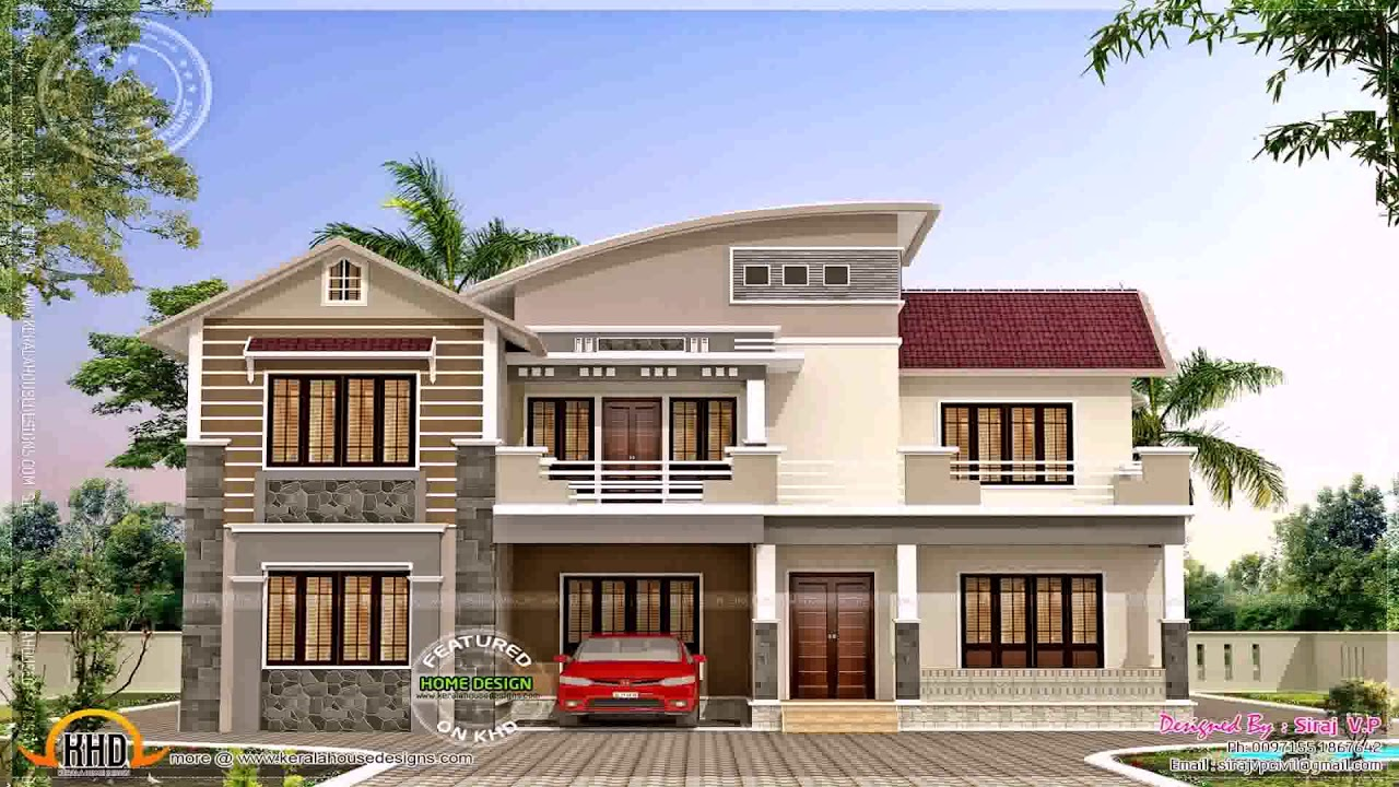 2400 sq ft house plans with swimming pool youtube