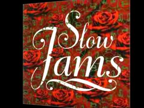 M-Planet Slow Jam: Track 1
