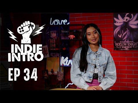 INDIE INTRO II Vijesti sa E3 sajma