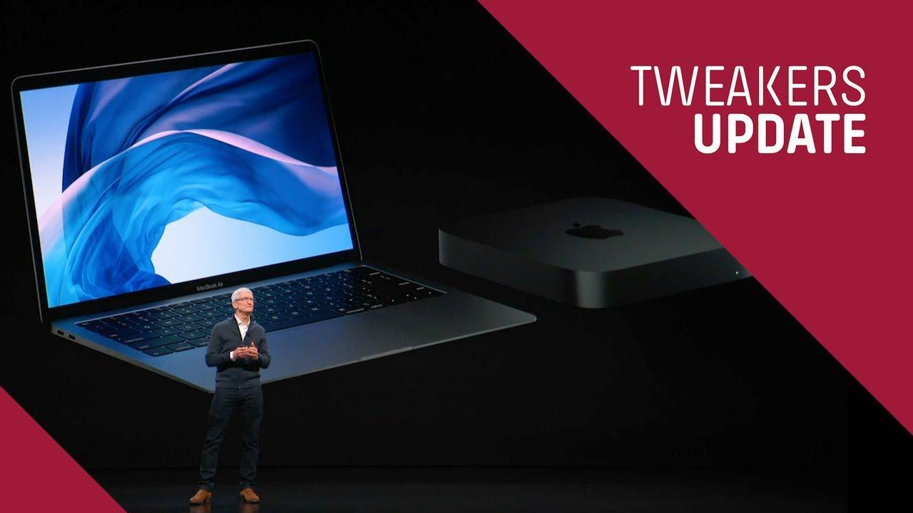 u het aansluiten van een Mac-scherm op een PC