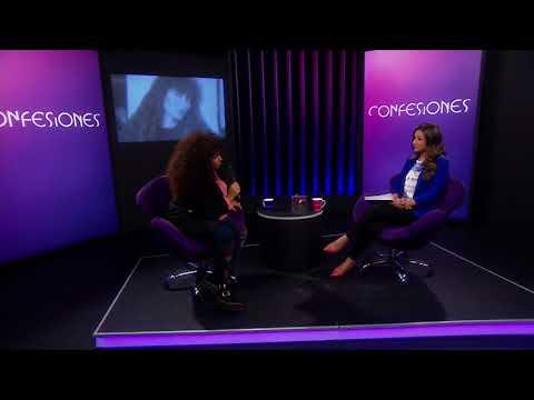 Amanda Miguel en Confesiones