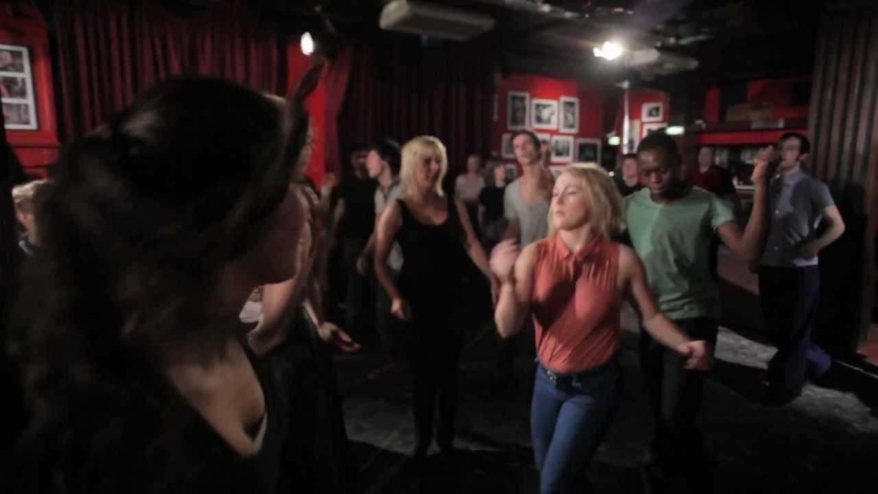 Film Club | 'Summer's Choice' - The New York Times