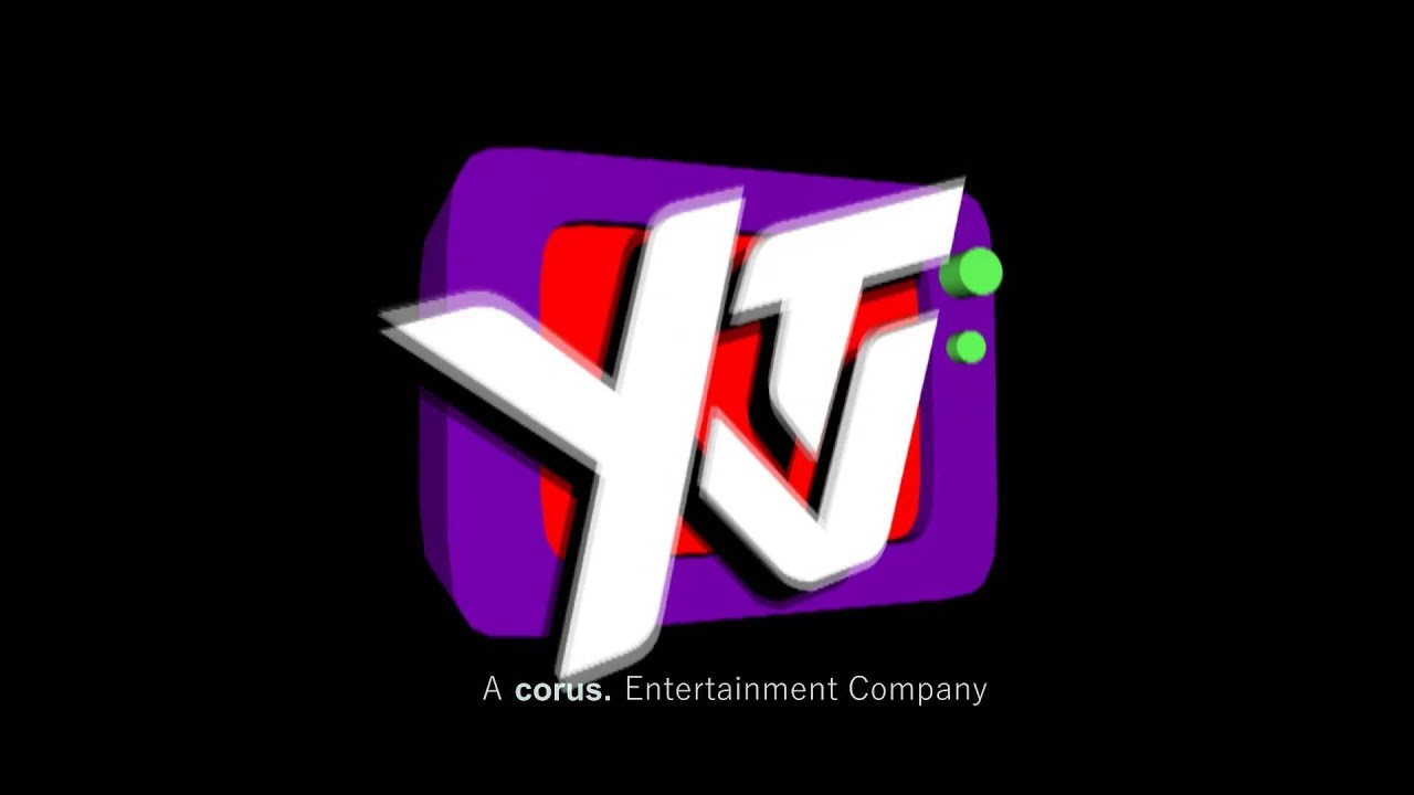 ytv a corus entertainment company wwwpixsharkcom