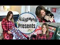 WRAP CHRISTMAS PRESENTS WITH ME! :: WHAT I GOT MY KIDS FOR CHRISTMAS 2018 :: CHRISTMAS WRAP WITH ME