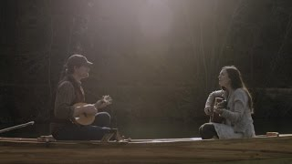 Ben & Sarah Quilling -