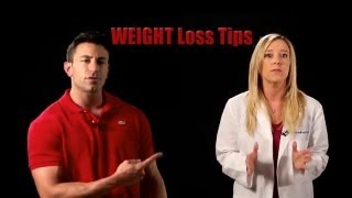 How To Lose Weight Fast For Women, Man & Teenagers At Home In A Week? Weight Loss Success Story!