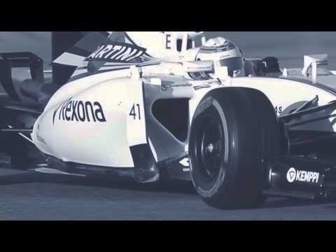 F1 Aerodynamics Reduces Supermarket Energy Consumption