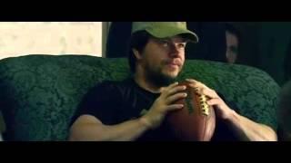 Lone Survivor Official Trailer #1 (2013) - Mark Wahlberg Movie HD 2