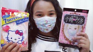 CORONA VÍRUS - Como está no Japão