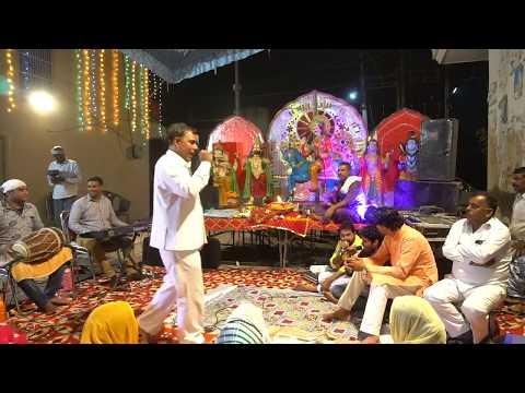 कब आओगे म्हारे देश सावरिया #बाबा मोहन राम का जागरण ,SDK BHAJAN