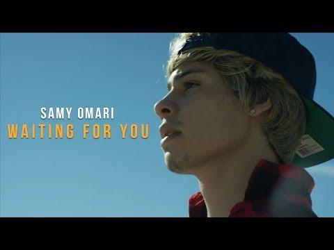Samy Omari