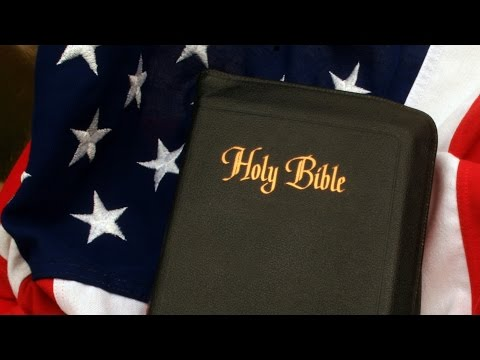 Biblically Submitting to Authority TBC041215