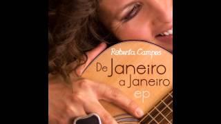 Baixar Roberta Campos - De Janeiro a Janeiro (Part. Especial Nando Reis)(Remix)