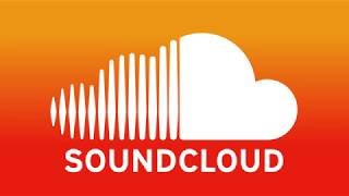 What is Soundcloud Music ? Hindi [free Music]