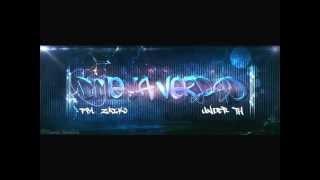 PblZaiko Ft-Under.Th-Dime La Verdad (Remix) (Reggaeton Chileno)