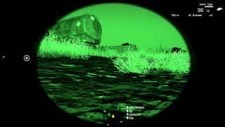 Arma 3 - Тактикул, музон и тормоза(, 2013-09-17T06:51:21.000Z)