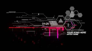 Một nửa bầu trời remix - Nguyễn Đình Vũ ft DC Tâm