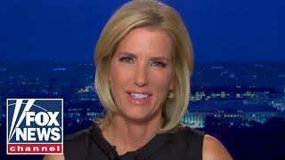 Ingraham: Americans will be forced to tailor their dreams to this new normal