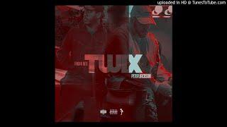 Fridai Nite - TWIX - Ft Peter Jackson (Official Audio)