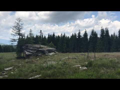 Teufelstein (1498m) 2017.07.08. - www.turanaplo.hu