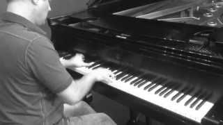 Playing Chopin 34 Heroic 34 Polonaise On Horowitz Steinway
