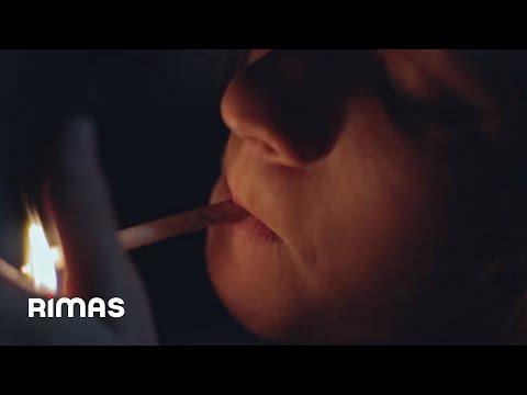 Big Soto - UFO👽 [Video Oficial]