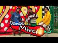 divine mirchi feat stylo g mc altaf & Phenom l Cover by J.D Prince