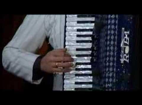 Perdonami - Pietro Galassi (Official video)