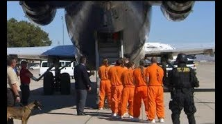 Download lagu World s Top and Dangerous Conair Airport Prison Prison Documentary MP3