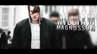 Скачать William Magnusson Baby I Got Me