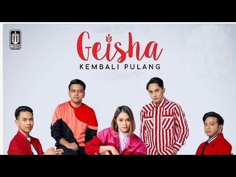 Geisha - Kembali Pulang (teaser) Mp3