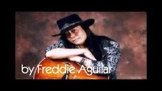 Download Himig by Freddie Aguilar w/ lyrics MP3 song and Music Video