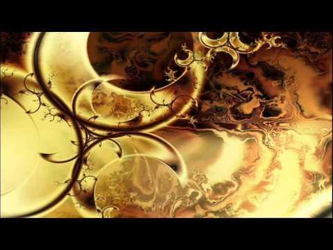 Matias Chilano - Cycles (Original Mix)