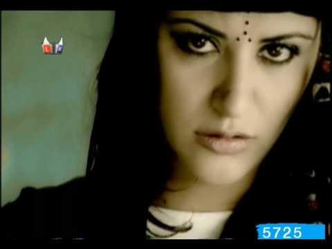 Zara - Elif Dedim