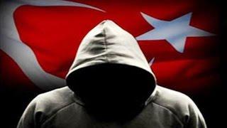 Dünyaca Ünlü 8 Türk Hacker Grubu