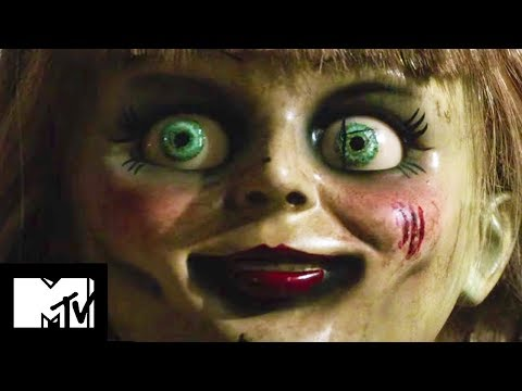 Every Horror Movie Still To Come Out In 2019  MTV Movies