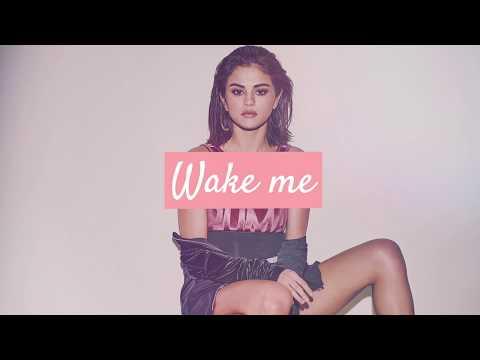 [2018] Selena Gomez X Kygo X Summer type...